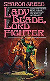 Lady Blade, Lord Fighter