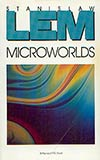 Microworlds