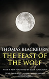 The Feast of the Wolf