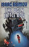 Tor Double #9:  The Ugly Little Boy/The [Widget], The [Wadget]