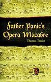 Father Panic's Opera Macabre