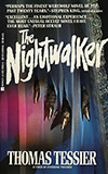 The Nightwalker