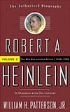Robert A. Heinlein: In Dialogue with His Century: Volume 2