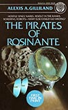 The Pirates of Rosinante