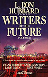 L. Ron Hubbard Presents Writers of the Future, Volume II