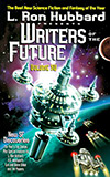 L. Ron Hubbard Presents Writers of the Future, Volume XV
