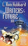 L. Ron Hubbard Presents Writers of the Future, Volume XVI