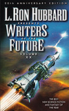 L. Ron Hubbard Presents Writers of the Future, Volume XX