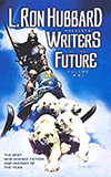 L. Ron Hubbard Presents Writers of the Future, Volume XXI