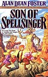 Son of Spellsinger