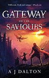 Gateway of the Saviours