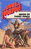 Moon of Three Rings