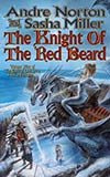 The Knight of the Red Beard