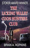 The Licking Valley Coon Hunters Club