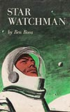 Star Watchman