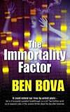 The Immortality Factor (Brothers)