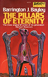 The Pillars of Eternity