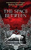The Space Between