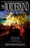The Borderkind