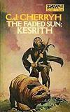 The Faded Sun:  Kesrith