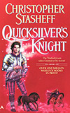 Quicksilver's Knight
