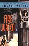 Fire Watch (collection)