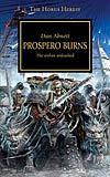 Prospero Burns: The wolves unleashed