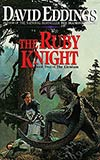 The Ruby Knight