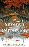 The Seventh Perfection