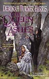 The Queen of Ashes