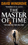 The Master of Time
