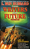 L. Ron Hubbard Presents Writers of the Future, Volume XII