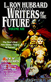 L. Ron Hubbard Presents Writers of the Future, Volume XIII