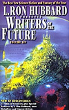 L. Ron Hubbard Presents Writers of the Future, Volume XIV