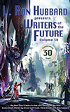 L. Ron Hubbard Presents Writers of the Future, Volume 30