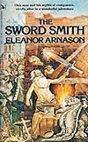 The Sword Smith