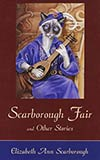 Scarborough Fair and Other Stories