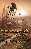 The Martian Simulacra