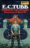 Prison of Night