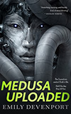 Medusa Uploaded