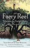The Faery Reel