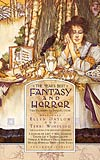 The Year's Best Fantasy and Horror: Tenth Annual Collection