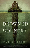 Drowned Country