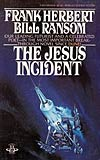 The Jesus Incident