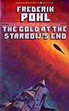 The Gold at the Starbow's End (collection)