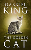 The Golden Cat