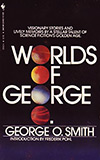 The Worlds of George O.