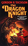 The Dragon Knight