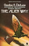 The Alien Way