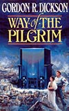 Way of the Pilgrim